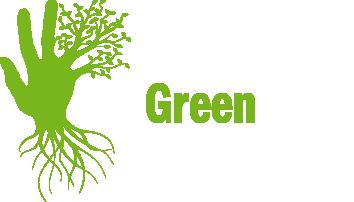 thegreenlabel - etichetta ecosostenibile